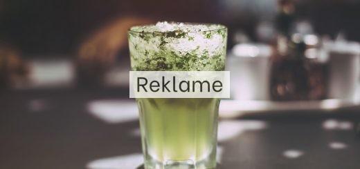 drink-1209002_1280